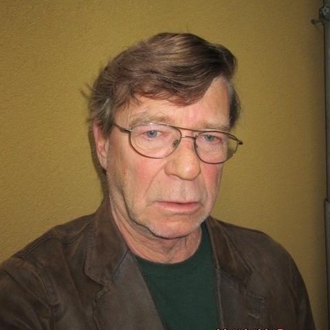 Ganszky Miklós