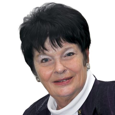 Kacskovics Lajosné