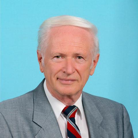 dr. Mayer Lajos