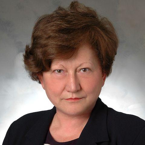 dr. Takács Anna Mária