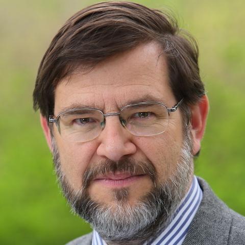 dr. Zlinszky János